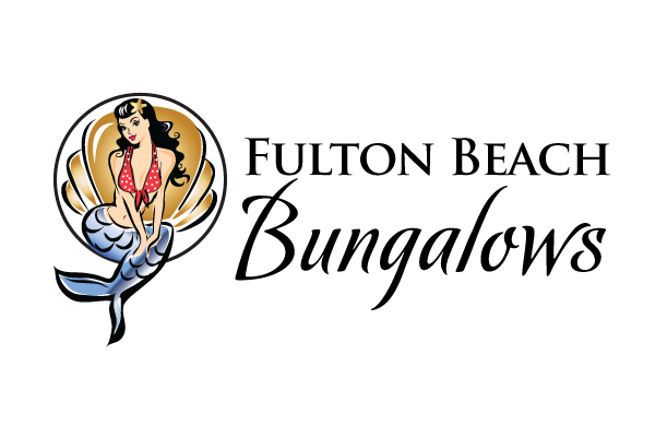 Fulton-Beach-Bungalows_rev